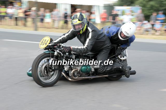 Zschorlauer-Dreieck-2019-Bild_513