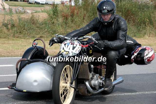 Zschorlauer-Dreieck-2019-Bild_524