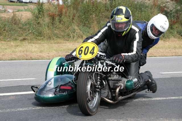 Zschorlauer-Dreieck-2019-Bild_525