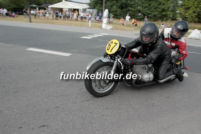 Zschorlauer-Dreieck-2019-Bild_533
