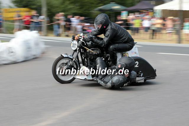 Zschorlauer-Dreieck-2019-Bild_538