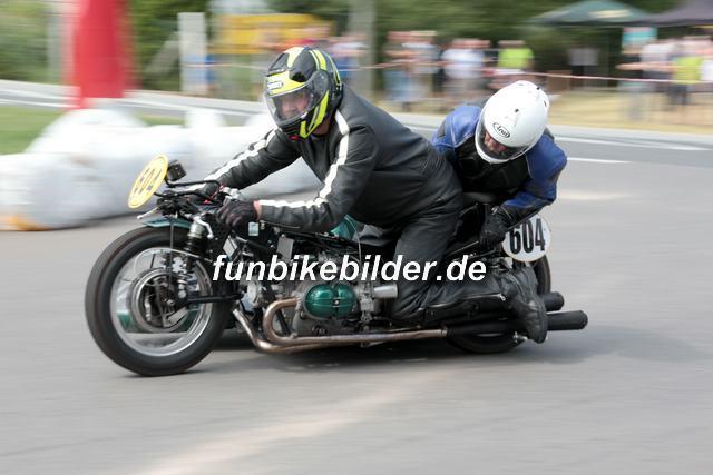 Zschorlauer-Dreieck-2019-Bild_541