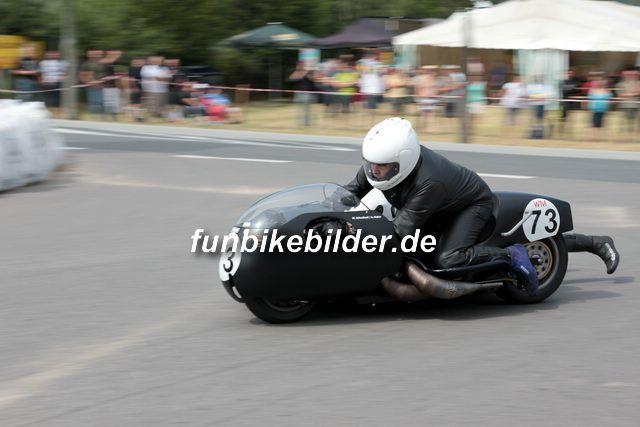 Zschorlauer-Dreieck-2019-Bild_545