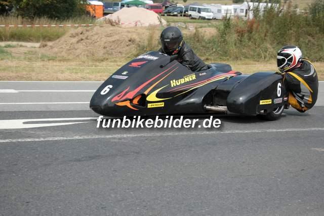 Zschorlauer-Dreieck-2019-Bild_547