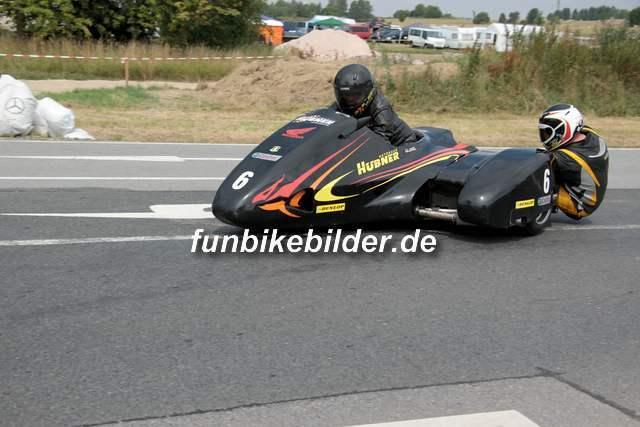 Zschorlauer-Dreieck-2019-Bild_550