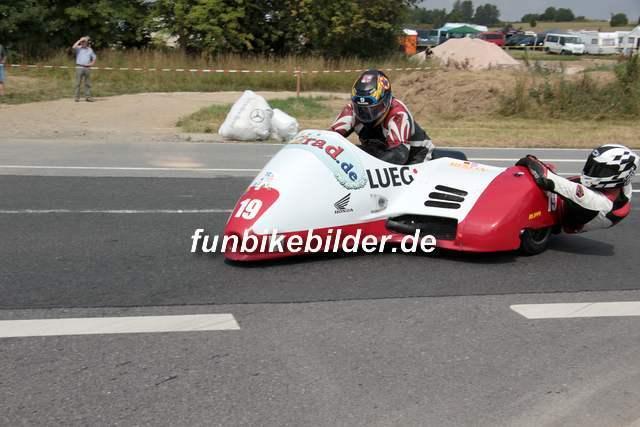 Zschorlauer-Dreieck-2019-Bild_554