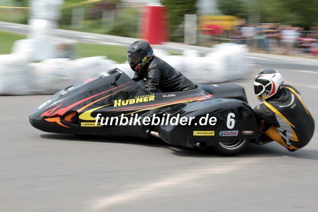 Zschorlauer-Dreieck-2019-Bild_561