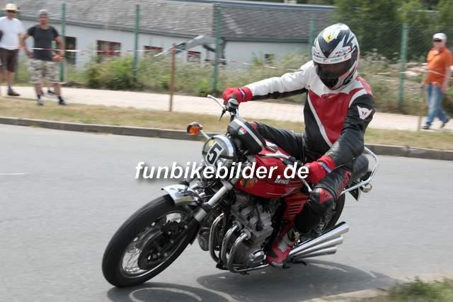 Zschorlauer-Dreieck-2019-Bild_565