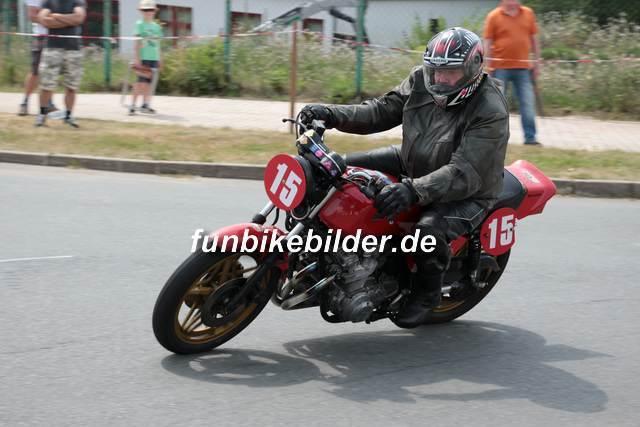 Zschorlauer-Dreieck-2019-Bild_570