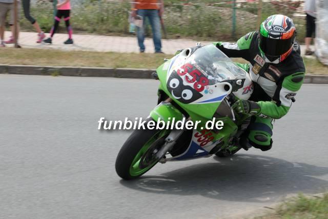 Zschorlauer-Dreieck-2019-Bild_571
