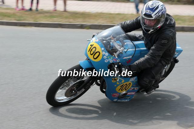 Zschorlauer-Dreieck-2019-Bild_572