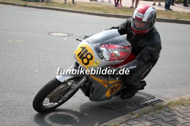 Zschorlauer-Dreieck-2019-Bild_580
