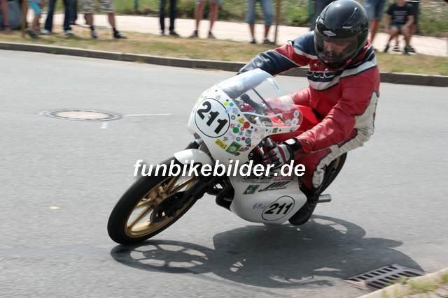 Zschorlauer-Dreieck-2019-Bild_588