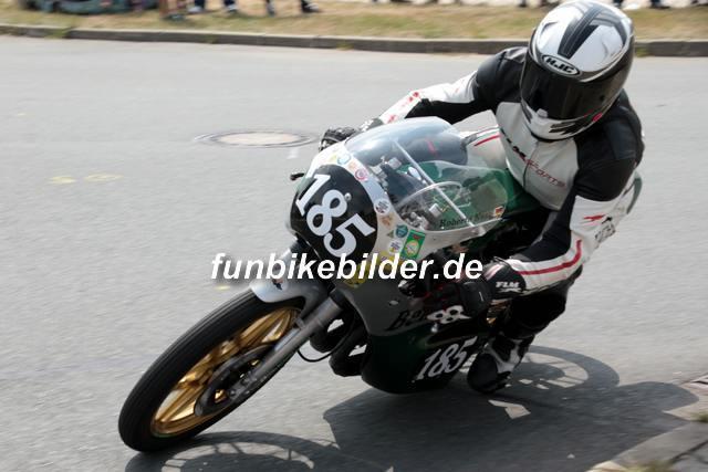 Zschorlauer-Dreieck-2019-Bild_590