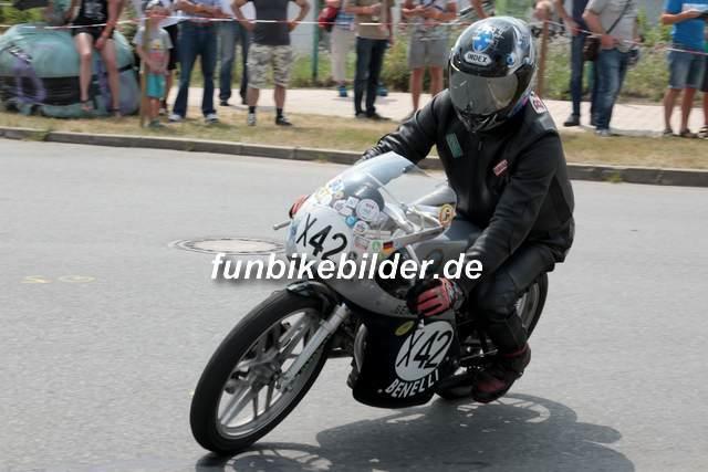 Zschorlauer-Dreieck-2019-Bild_595