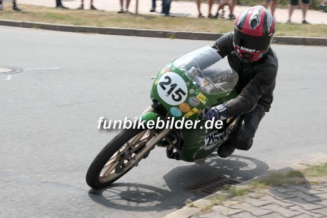 Zschorlauer-Dreieck-2019-Bild_599
