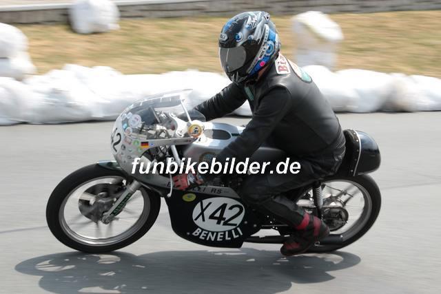 Zschorlauer-Dreieck-2019-Bild_603