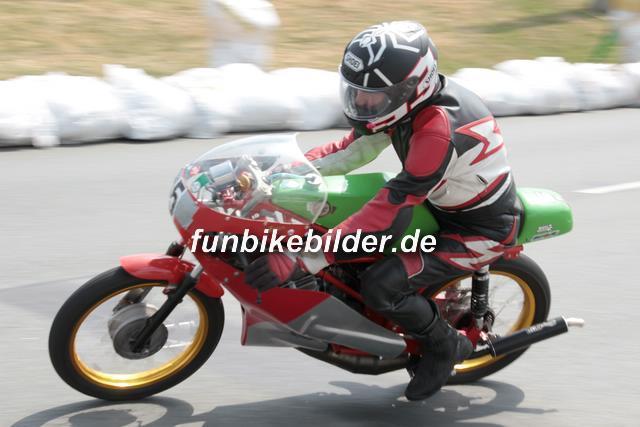 Zschorlauer-Dreieck-2019-Bild_604