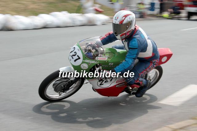 Zschorlauer-Dreieck-2019-Bild_605