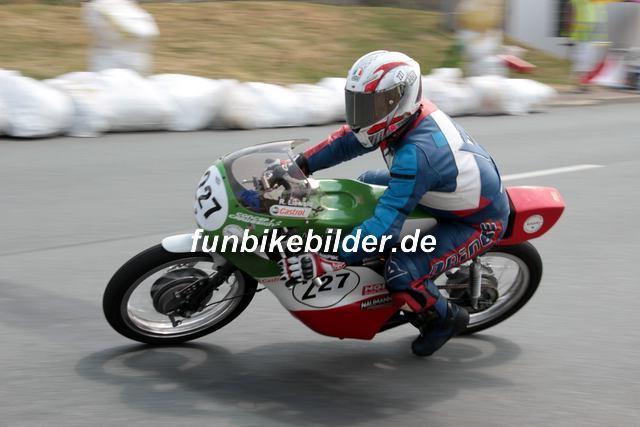 Zschorlauer-Dreieck-2019-Bild_607