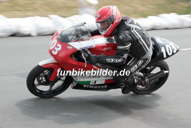 Zschorlauer-Dreieck-2019-Bild_608