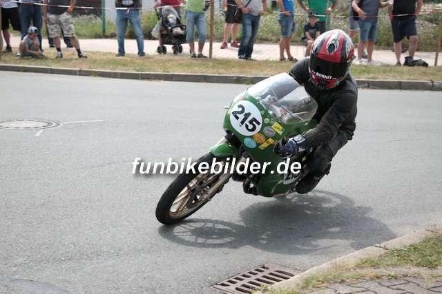 Zschorlauer-Dreieck-2019-Bild_610