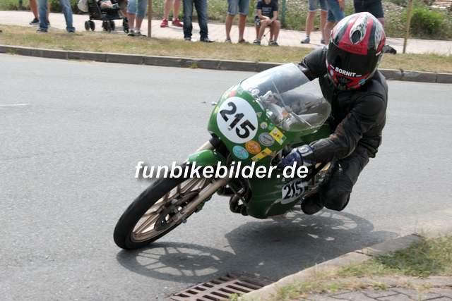 Zschorlauer-Dreieck-2019-Bild_618