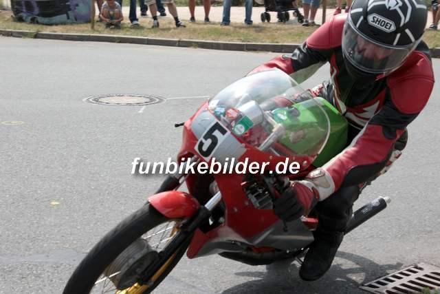 Zschorlauer-Dreieck-2019-Bild_620