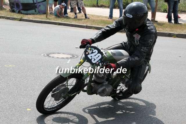 Zschorlauer-Dreieck-2019-Bild_624