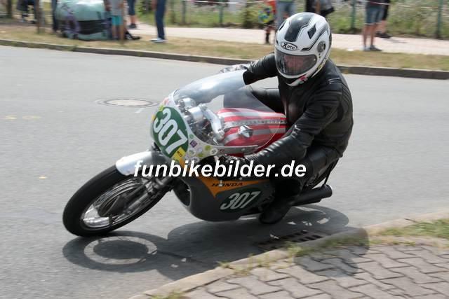 Zschorlauer-Dreieck-2019-Bild_626