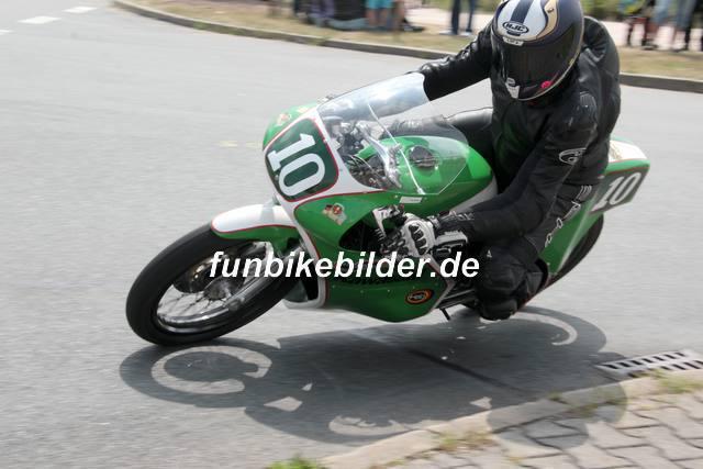 Zschorlauer-Dreieck-2019-Bild_627
