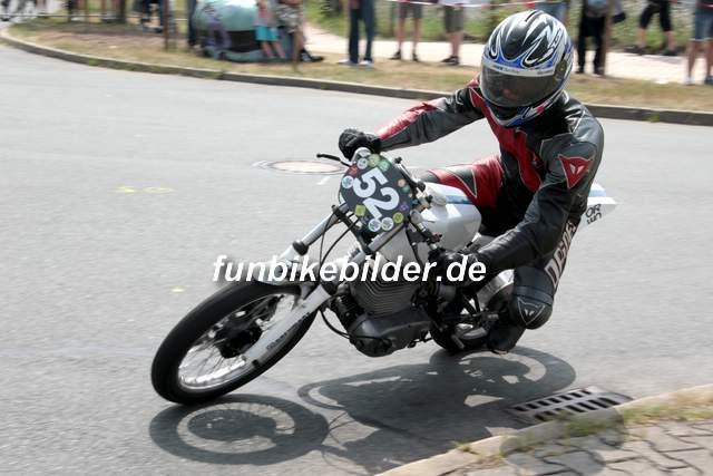 Zschorlauer-Dreieck-2019-Bild_629