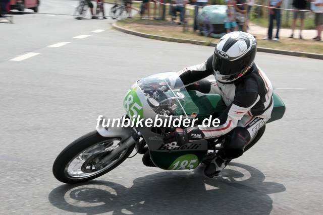 Zschorlauer-Dreieck-2019-Bild_630