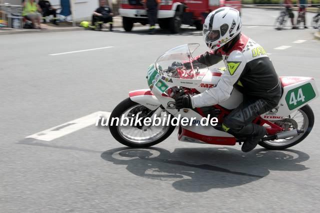 Zschorlauer-Dreieck-2019-Bild_631