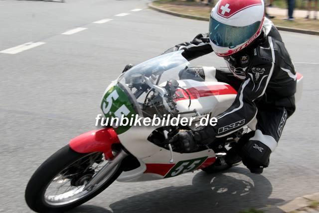 Zschorlauer-Dreieck-2019-Bild_634