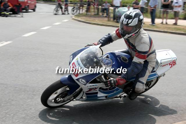 Zschorlauer-Dreieck-2019-Bild_635