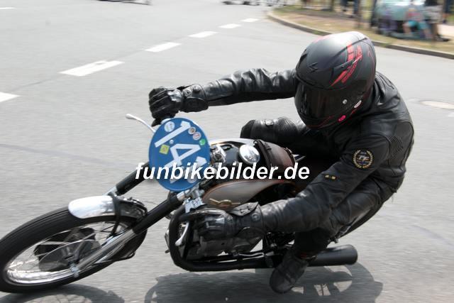 Zschorlauer-Dreieck-2019-Bild_636