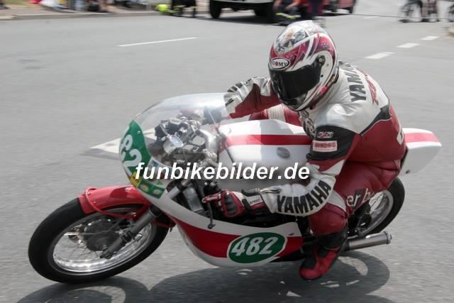 Zschorlauer-Dreieck-2019-Bild_637