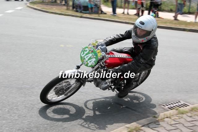 Zschorlauer-Dreieck-2019-Bild_639