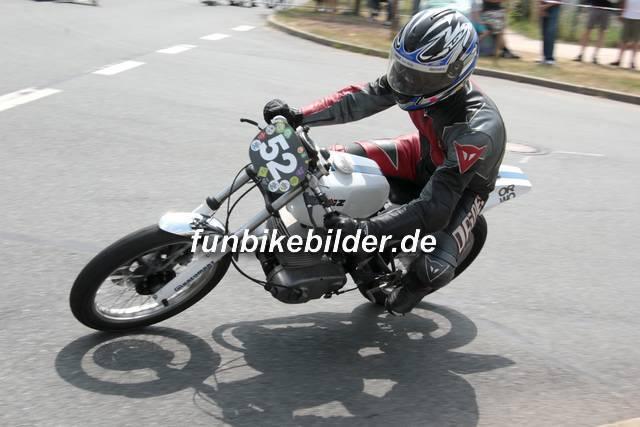 Zschorlauer-Dreieck-2019-Bild_644