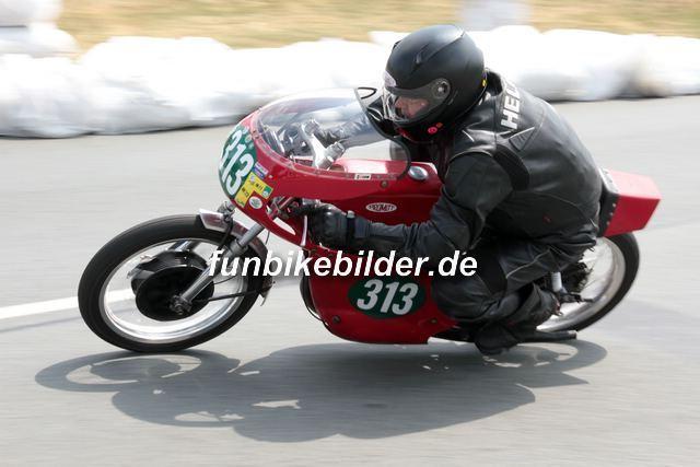 Zschorlauer-Dreieck-2019-Bild_645