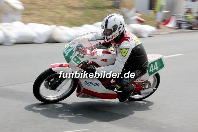 Zschorlauer-Dreieck-2019-Bild_647