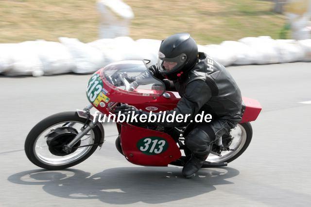 Zschorlauer-Dreieck-2019-Bild_648