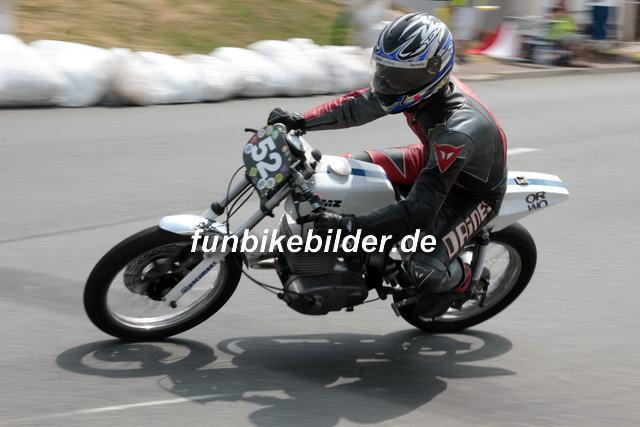 Zschorlauer-Dreieck-2019-Bild_649