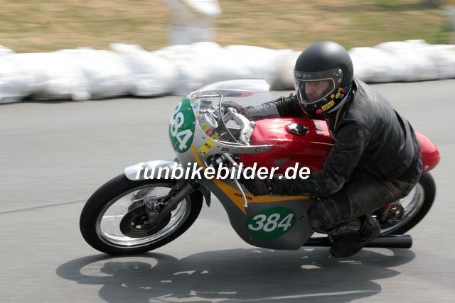 Zschorlauer-Dreieck-2019-Bild_650