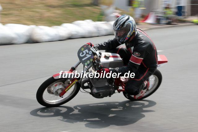 Zschorlauer-Dreieck-2019-Bild_651