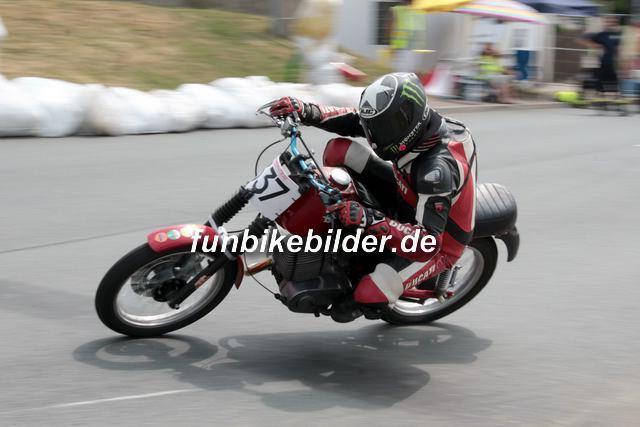 Zschorlauer-Dreieck-2019-Bild_654