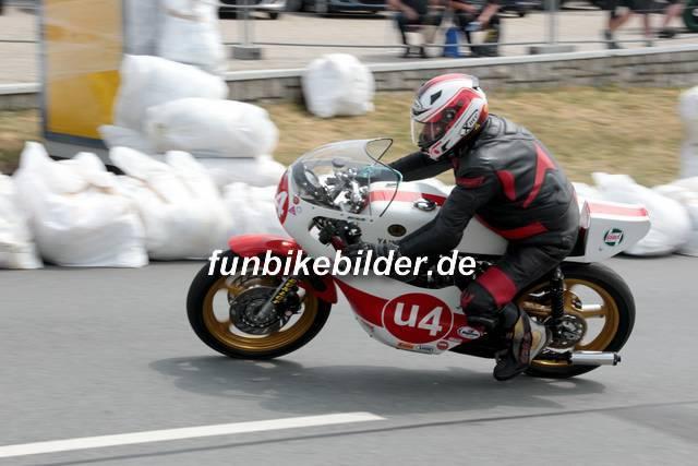 Zschorlauer-Dreieck-2019-Bild_655