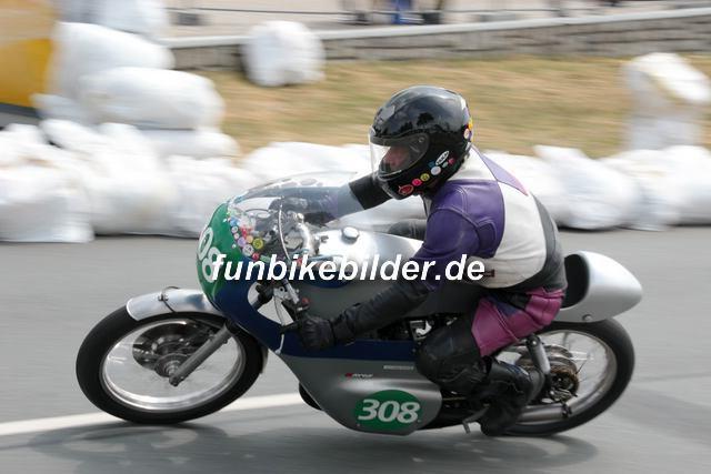 Zschorlauer-Dreieck-2019-Bild_656