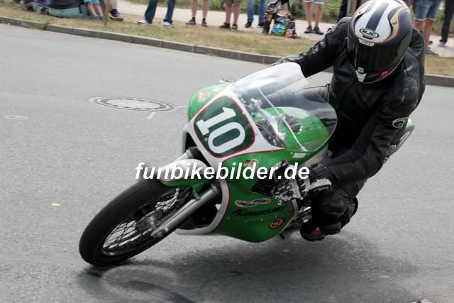 Zschorlauer-Dreieck-2019-Bild_660